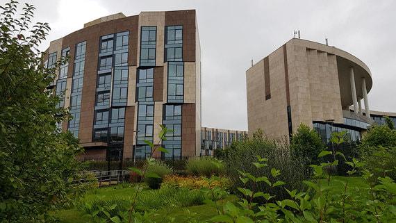 normal 1rmz Новое арендное жилье в России есть