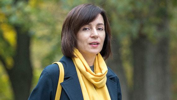 Что известно о Майе Санду, первой женщине на посту президента Молдавии
