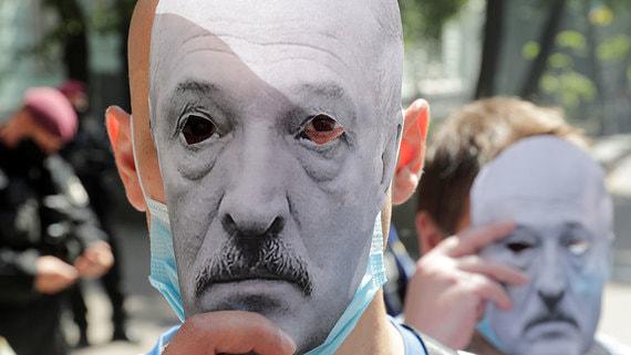 В третий пакет санкций ЕС против Белоруссии попадет близкий к Александру Лукашенко бизнес