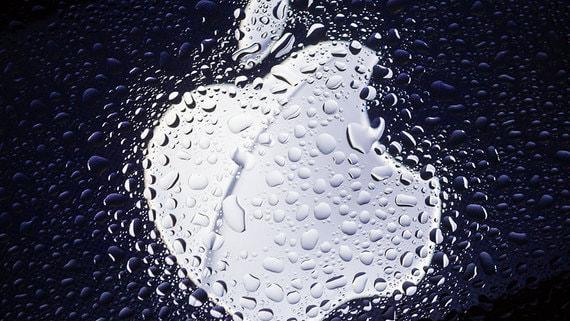 Дуров спрогнозировал существенное снижение доли Apple на рынке через 10 лет