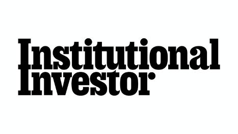 Важно, чтобы инвесторы, интересуясь российским рынком, в первую очередь вспоминали о SberCIB