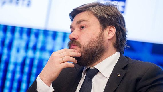 Надпартийное общество «Царьград» будет помогать на выборах патриотам всех партий