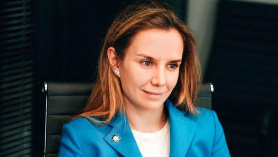 Мать и дети Босова выиграли суд у его вдовы о правах на половину бизнеса