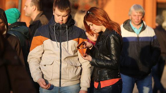 Финансовые планы россиян на следующий год полны оптимизма