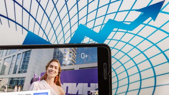 В GroupM дали прогноз по восстановлению рекламного рынка