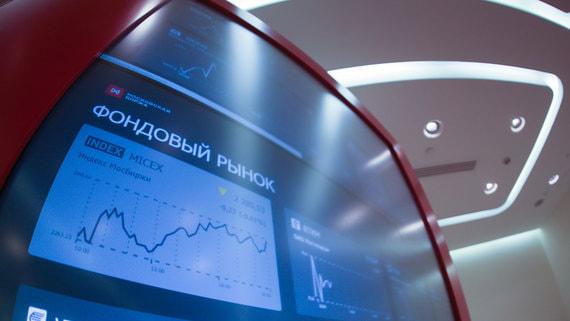 Бомба фондового рынка уже тикает