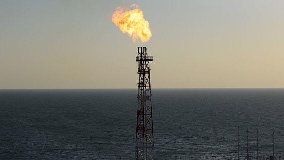 Правительство отложило программу поддержки нефтесервисных компаний