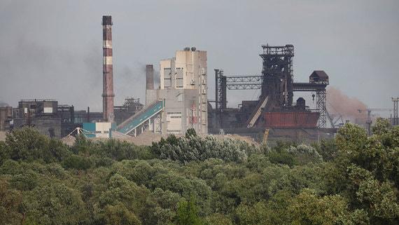 РСПП раскритиковал методику расчета опасных выбросов