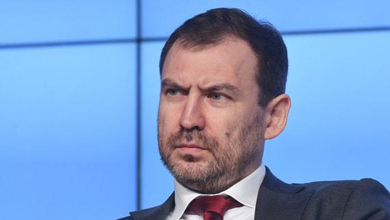 В Москве назвали число нарушивших коронавирусные ограничения организаций