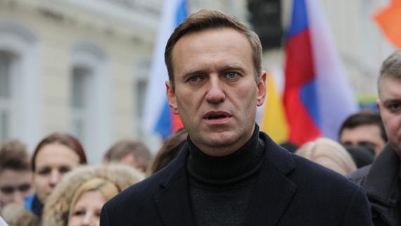 Более 50 стран заявили об отравлении Навального «Новичком»