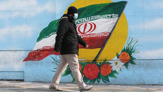 Иран может отменить ограничения в ядерной сфере