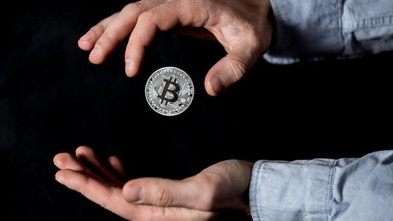 Законопроект оналогообложении криптовалют внесен в Госдуму