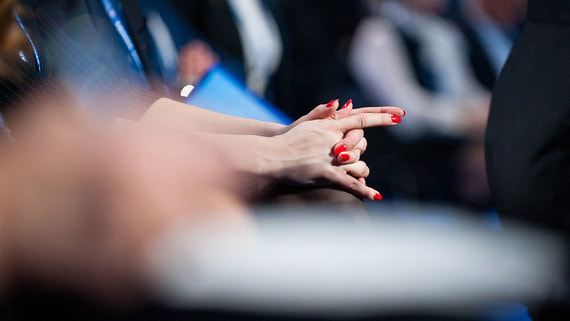 NASDAQ требует разнообразить советы директоров