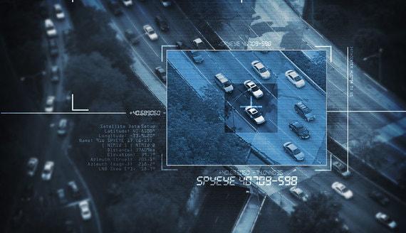 В России утвердили стандарт по сбору автомобильных данных «Автодата»