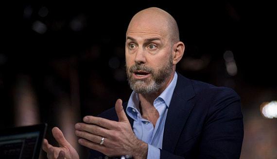Как маркетплейс для хендмейда Etsy заработал в пандемию больше $1 млрд