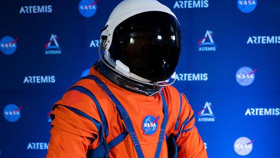 В «Роскосмосе» заявили о возможной реализации военных программ США на Луне