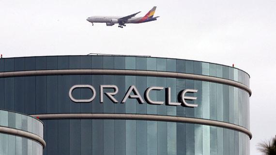 Технологические компании покидают Кремниевую долину
