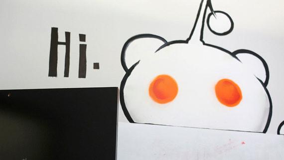 Reddit купила конкурента TikTok