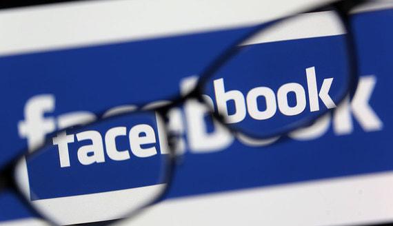 СМИ сообщили о разработке Facebook сервиса коротких версий новостей