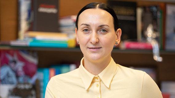 Светлана Ячевская: Докажи, что просчитал все риски, и получишь инвестиции