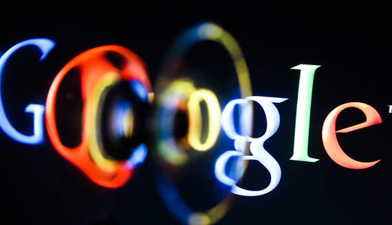 Суд оштрафовал Google на рекордные 3 млн рублей за показ запрещенной информации