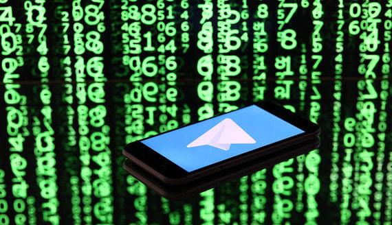 Дуров объявил о введении платных функций в Telegram