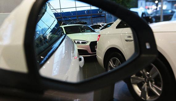 Эксперты и дилеры дали прогноз по продажам и ценам на автомобили в 2021 г.