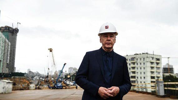 normal 1ph5 Москва поставила рекорд по строительству жилья
