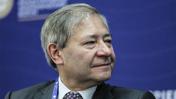 normal 1u5f «Медси» Владимира Евтушенкова приобрела первую клинику за два года