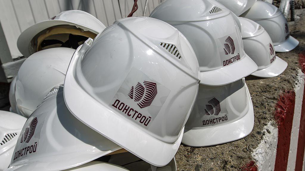 Фирма, близкая к брату губернатора Тульской области, оспаривает продажу ТЦ