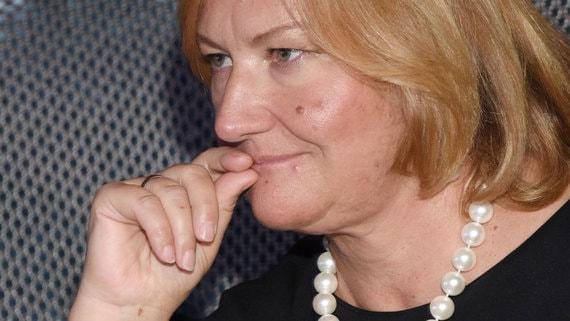 Чем грозит Елене Батуриной противостояние с А1 Михаила Фридмана
