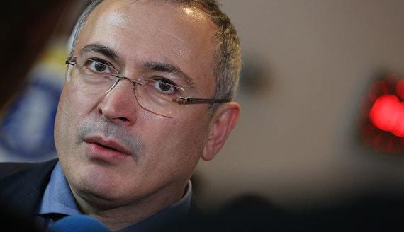 ЕСПЧ отказался признать политическим второе дело ЮКОСа