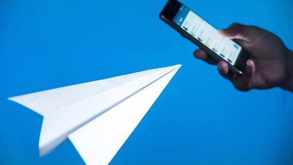 Суд обязал Telegram раскрыть SEC информацию о банковских операциях