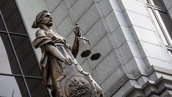 Академик РАН проиграл судебный спор с А1