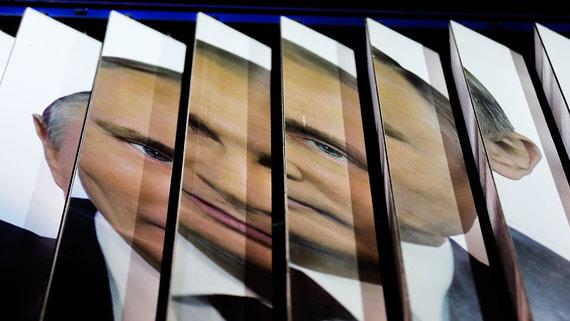 «Транзит власти стартовал». Политологи о предложении Путина изменить Конституцию