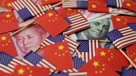 Что дает предварительное торговое соглашение США и Китая