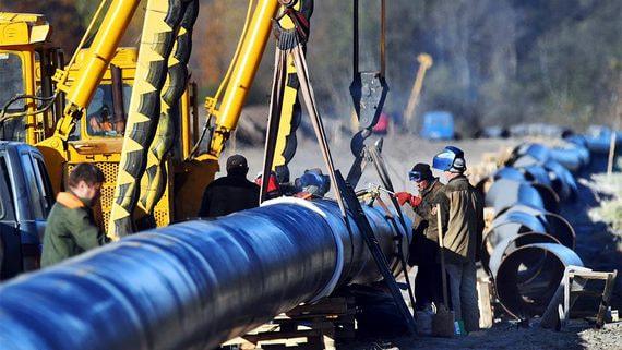 normal yy Белоруссия ищет замену российской нефти