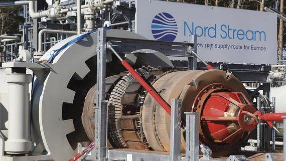 normal 1u6w «Газпром» просит Германию не ограничивать доступ на европейский рынок