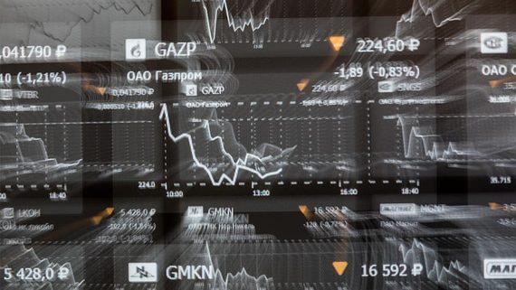 Московская биржа ждет в этом году до 30 IPO