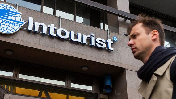 «Интурист» объявил о реструктуризации бизнеса