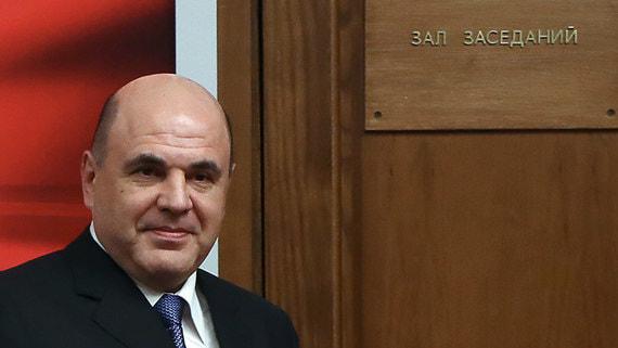 Госдума утверждает нового премьер-министра. Онлайн-трансляция