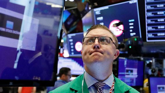 Инвесторы могут вернуться на мировые рынки акций в этом году