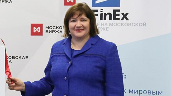 Московскую биржу покинет еще один ключевой менеджер