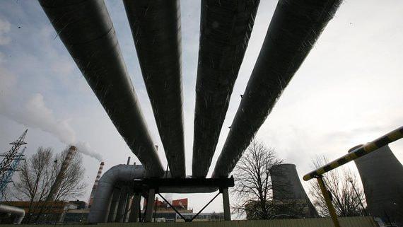 Россия и Белоруссия договорились о компенсации за грязную нефть в «Дружбе»