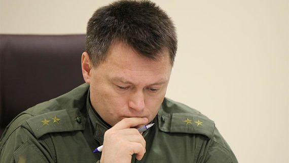 Мечта генпрокурора Юрия Чайки сбудется после его отставки
