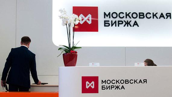Российская биржа впервые заинтересовалась рынком факторинга