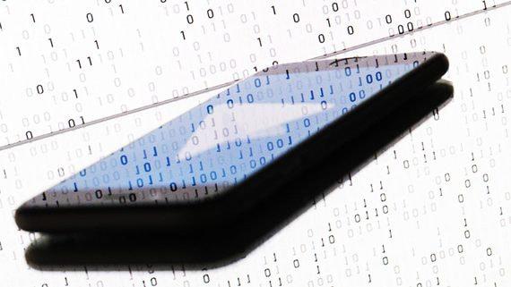 В судебный спор SEC и Telegram вмешалось блокчейн-сообщество