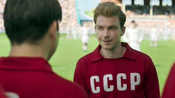 На майские каникулы россиян оставят без голливудского кино