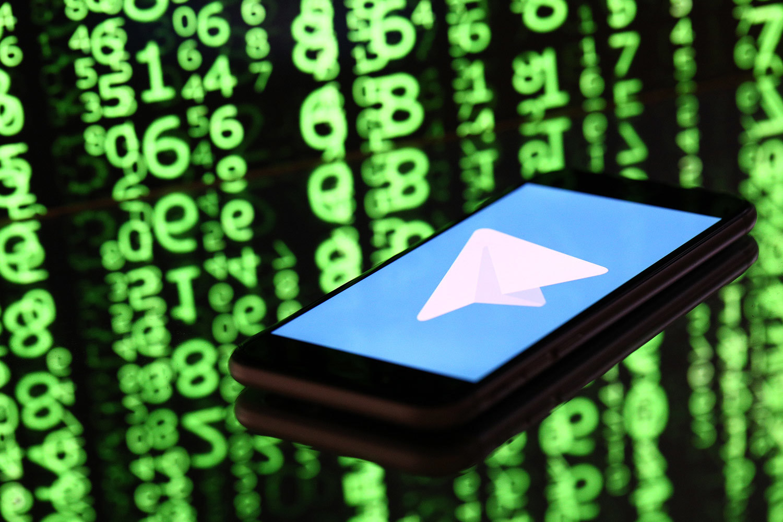 SEC и Telegram выступили с официальными возражениями друг другу