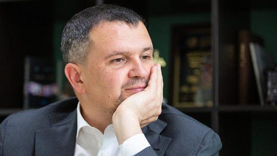 Бывший вице-премьер по цифровизации возглавит «Почту России»